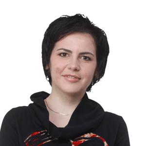 Ivana Dobrić